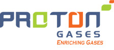 Proton Gases - Manufacturers & Suppliers Industrial / Speciality Gases